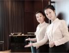 南通月子中心推荐,庆颐国际让坐月子成为一种享受!
