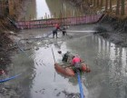 新泰市管道清淤今日行情新泰市管网清污清淤疏通公司