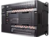【正品】包邮特价供应原装欧姆龙PLC可编程模块CP1L-M40D
