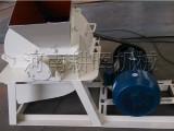 咸宁600木柴粉碎机-柴油机木柴粉碎机现货出售