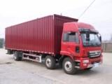 海珠區大小貨車維修,24快速到達搶修救援