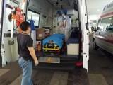 广州市白云区花都区救护车出租 越秀区 番禺区 南沙区救护车出租