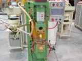 螺母输送机概述 螺母输送机操作