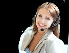 海口(海信)空调维修,售后电话需要多长时间?