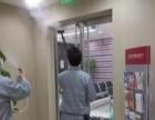 甲醛检测,测甲醛,保定室内空气质量检测