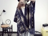 秋冬地摊货工厂直销低价处理女装 河北省南宫市时尚女装库存毛衣