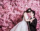 婚纱照拍摄的10条注意事项