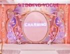 婚礼策划|婚礼设备|婚礼布置