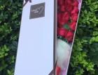 重庆永川的花店电话七夕节送花永川区胜利路附近的花店11朵玫瑰