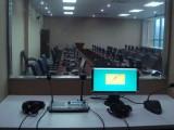 会议翻译解决方案一站式服务商