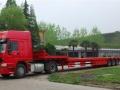 柳州车4米6.8米9.6米13米17.5米货车出租