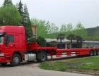 河池车队4米6.8米9.6米13米17.5货车出租