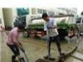 连云港专业下水道保洁疏通马桶抽化粪池管道清洗