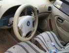 吉利美日2004款 1.3 手动 舒适型 1.3升四缸进口机,无
