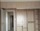 晋城买房装修房看风水结合装修设计