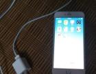 苹果5s国行联通移动版全新送充电头、数据线、耳机、包装盒