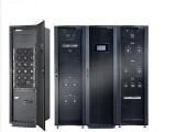 华为UPS2000-G-10KRTS延时半小时配置电池包