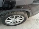 武汉汽车免喷漆修复