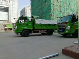 北京丰台渣土运输公司办渣土消纳证垃圾清运价格低