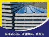 广西十年专业钢结构工程,活动板房厂家,资质齐全,直销抄底价