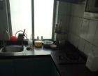 金城江水洞转盘商品 2室2厅80平米 简单装修 半年付
