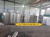 广西豪澋供应高能离子净化器 UV光解催化氧化设备一站式服务