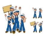 苏州园区湖东专业水电维修-安装-漏电-开关维修持证上岗
