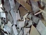 新日厂家供应机床斜垫铁 设备斜铁 二层调整垫铁
