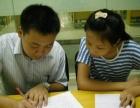 高中语 数 外 理综一对一辅导