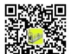 山东齐立吊篮建筑设备有限公司专业销售电动吊篮及配件