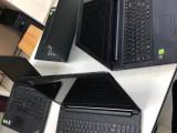 武汉本地高价回收笔记本电脑 台式机电脑 平板电脑