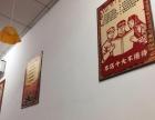 番禺石碁快餐木桶饭店生意转让