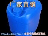 东莞供应铝皮膜剂