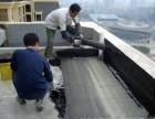 广州越秀房屋改造 旧屋翻新 水电安装工程 装修装饰工程