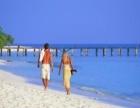 阳光海岛·海岛游.长沙起止双飞 1200