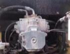 小松 PC200LC-7 挖掘机          (手续齐全免
