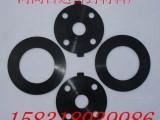 供应优质橡胶垫 防撞缓冲橡胶块 防滑橡胶板 防水橡胶垫片