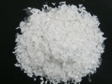 B1-废塑料PET粉碎料,PET废塑料粉