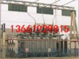 太仓浏河二手变压器回收 宝山罗店收购旧配电房配电柜电缆线