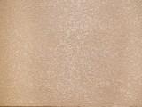 天津硅藻泥厂家 施工硅藻泥价格 硅藻泥批发 墙壁硅藻泥涂刷