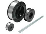 氩弧焊ER5356/er4043铝焊丝/铝焊条/铝镁焊丝
