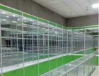 货架展架配件展示架铁架子超市货架药店货架展柜