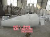 淄博陶瓷旋流器报价-河北旋流器维修定做