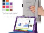 微软Microsoft Surface Pro 3皮套Surface Pro 3