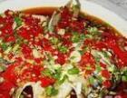 美味湖南--湘菜