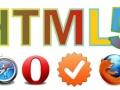 西安千锋教育的html5培训课程