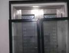 转让不锈钢门,铝合金门,塑钢门。
