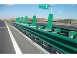 湖南生产高速波形护栏板欢迎随时拨打业务专线咨询