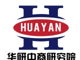 中国全电动注塑机行业市场需求现状与竞争力调查报告