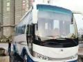 市际包车35~55座大巴.中巴车7~18商务务车